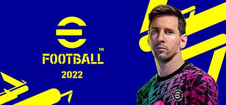 崩到你笑惨!足球游戏《eFootball 2022》压倒性负评被网友骂到官方致歉!-itotii