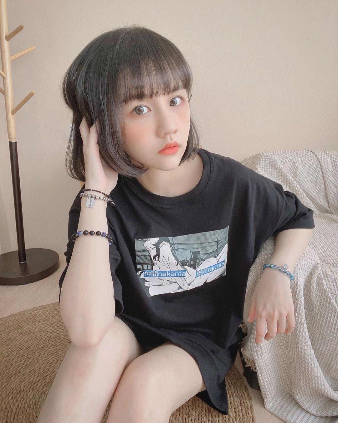 itotii_004