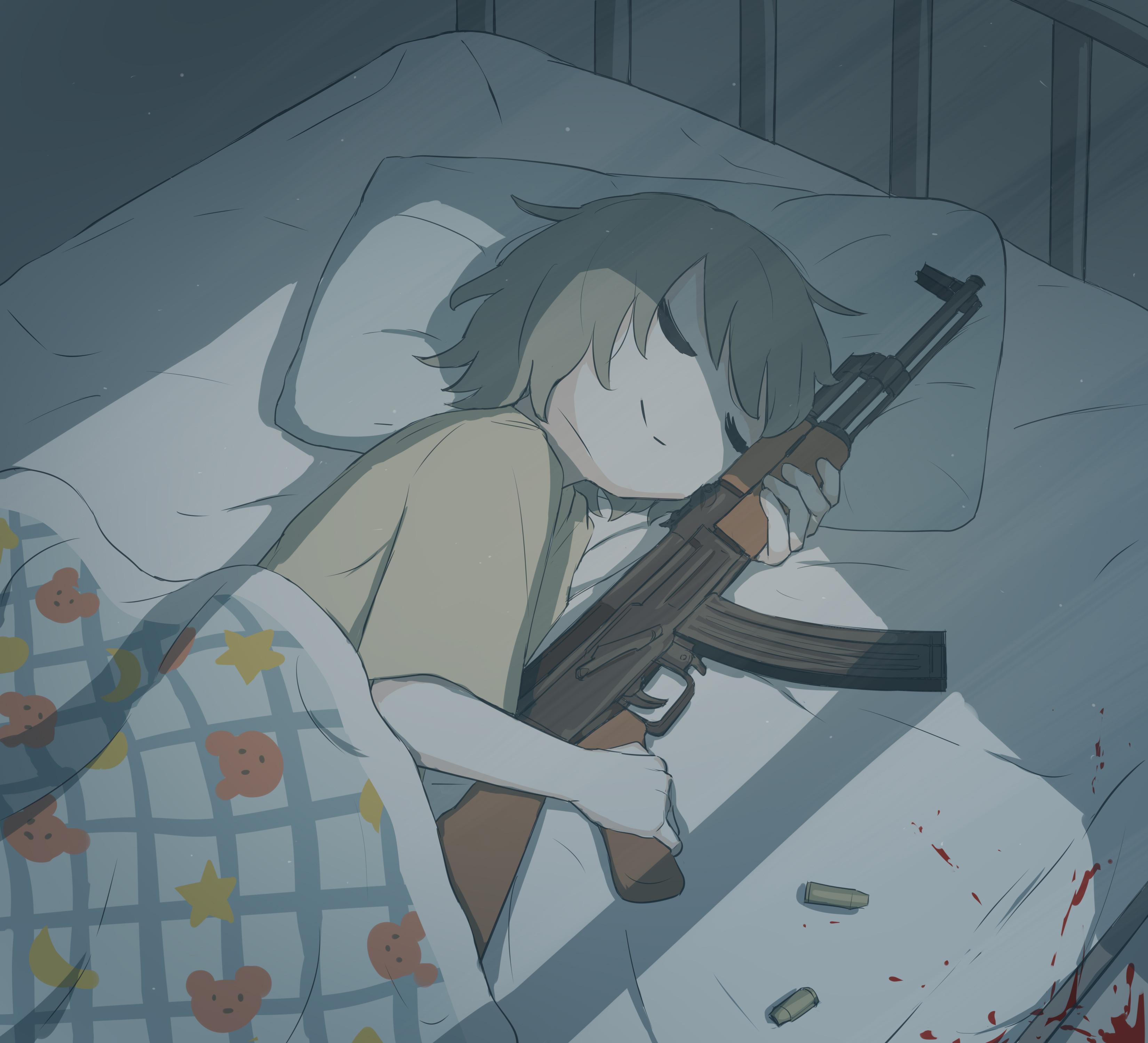 itotii-アボガド6 - 抱き枕