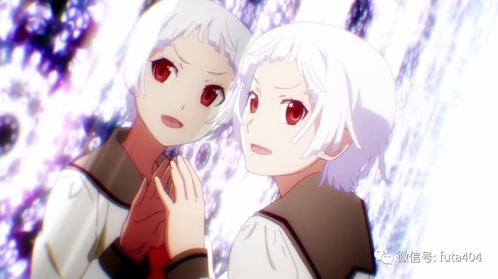 《续·终物语》动画将于在11月10日上映! 动画 ACG资讯 第3张