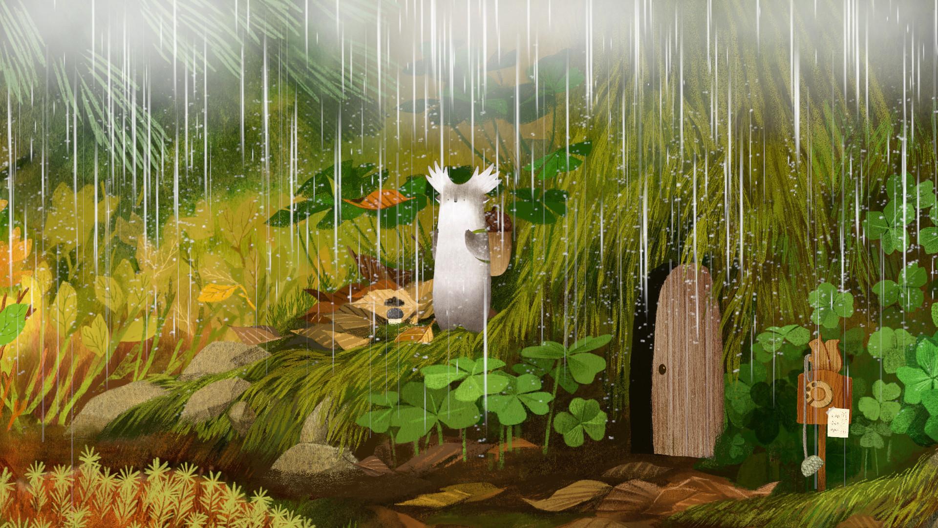 休闲解谜游戏《Tukoni》Steam开启抢先体验 Tukoni 游戏资讯 第3张
