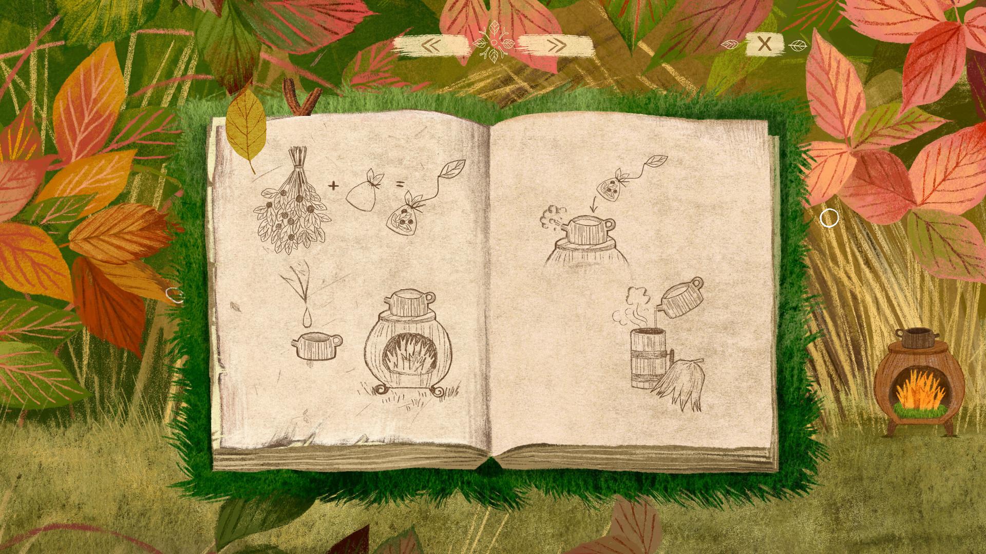 休闲解谜游戏《Tukoni》Steam开启抢先体验 Tukoni 游戏资讯 第4张