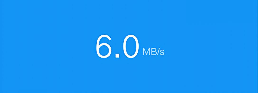 手机迅雷加速版 v5.71,去广告去升级超级会员版