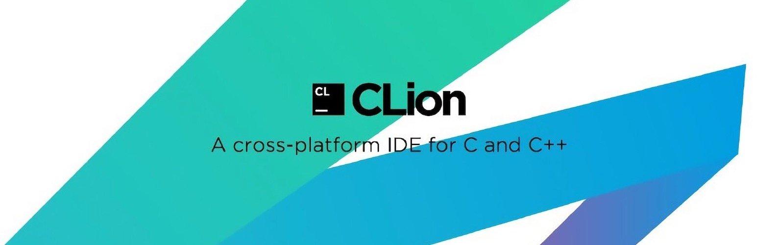 CLion 2018.1.3 功能超级强大的跨平台 C/C++ 开发工具