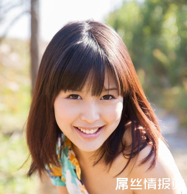 SSNI-518 葵つかさ(Aoi-Tsukasa)要直播变白虎啦