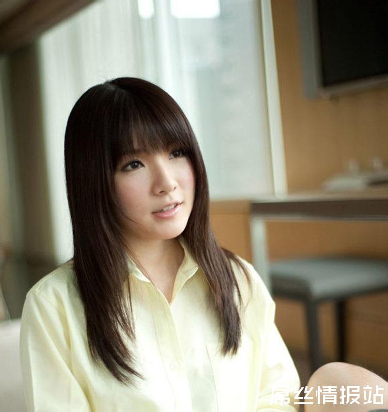 SHKD-399 早乙女露依(早乙女ルイ)最终作品