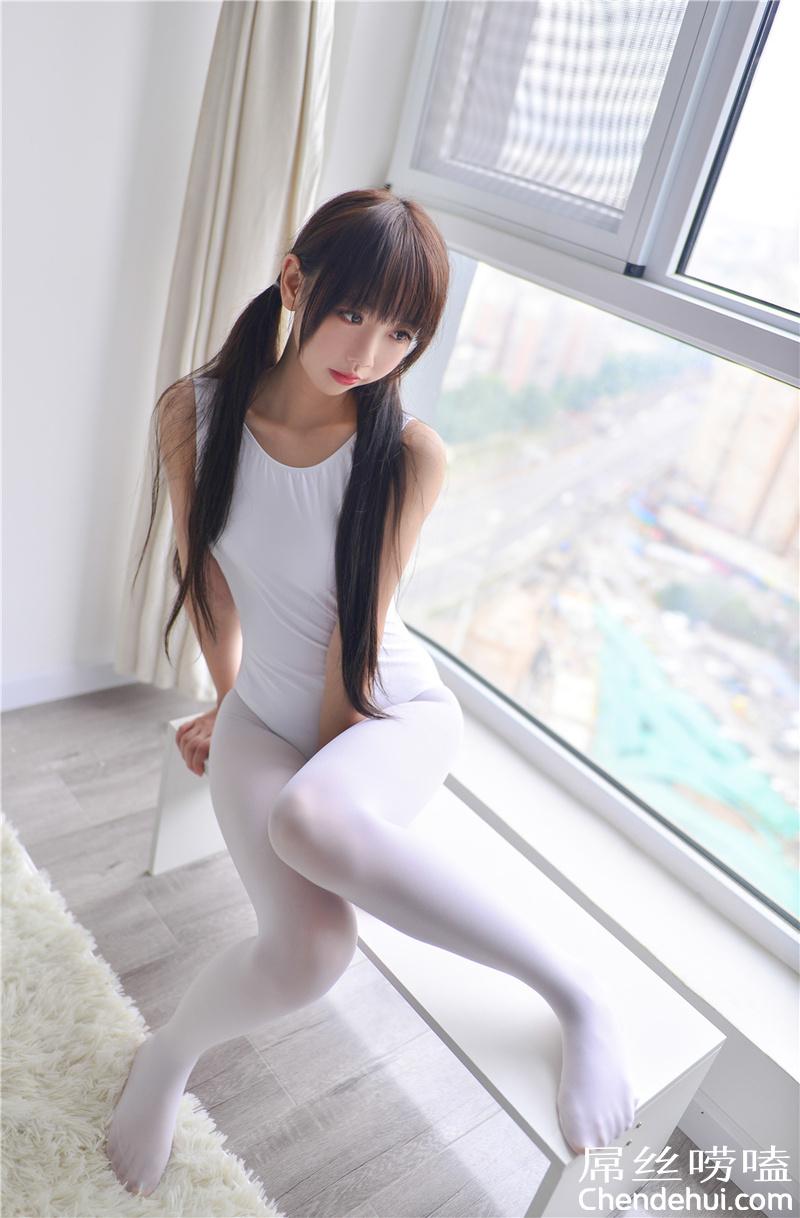 PGD-585 早乙女美奈子喜欢小白脸样的青年男子
