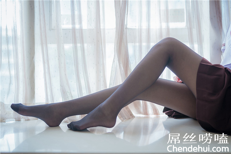 SNIS-110 女上司石原美希(石原みき)专吃公司的小鲜肉