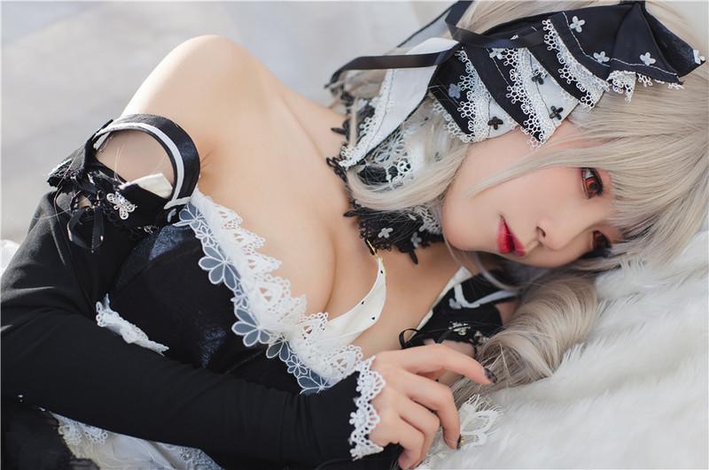 HND-811 出身名门的女子椎叶绘麻(椎叶えま)想要偷吃