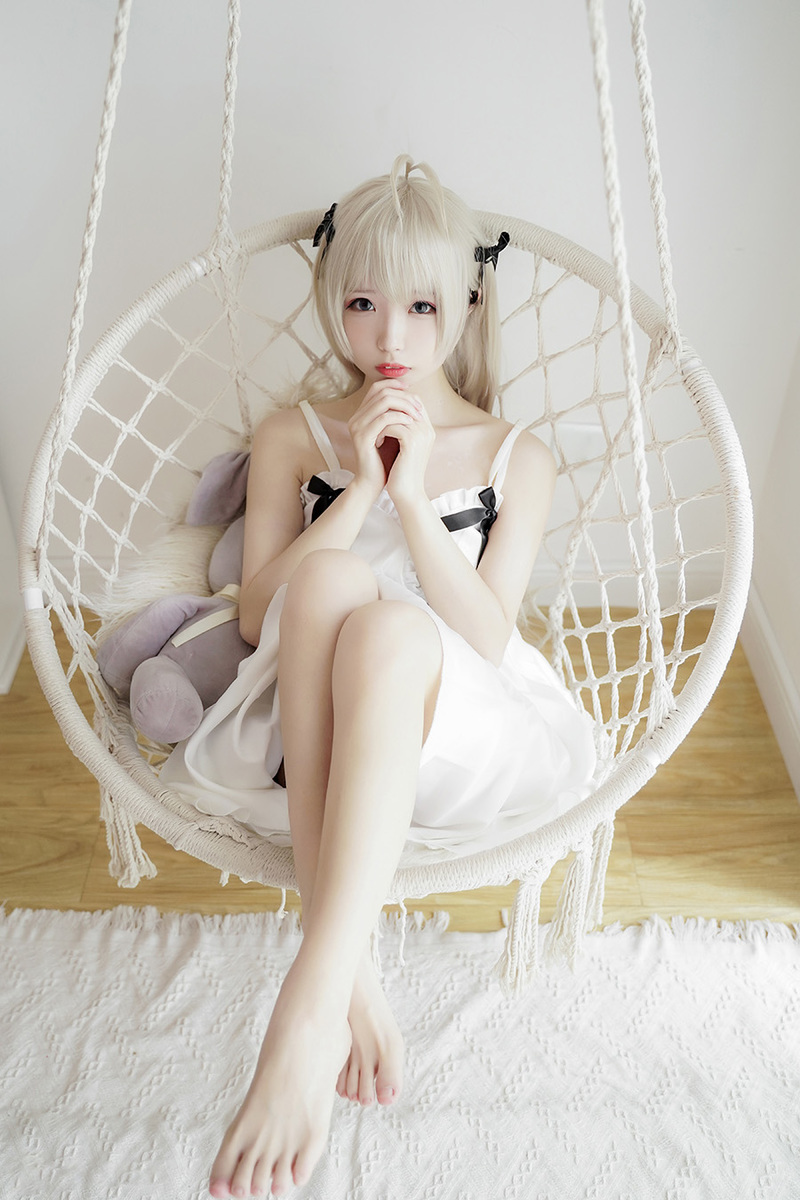MVSD-415 麻里梨夏(Mari-Rika)是个最高级的女又隶