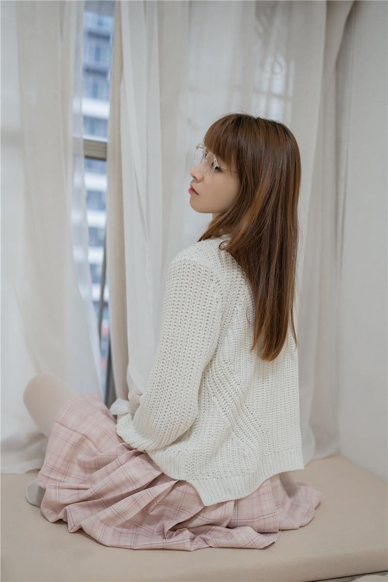 CAWD-073 伊藤舞雪(Ito-Mayuki)手脚完全固定