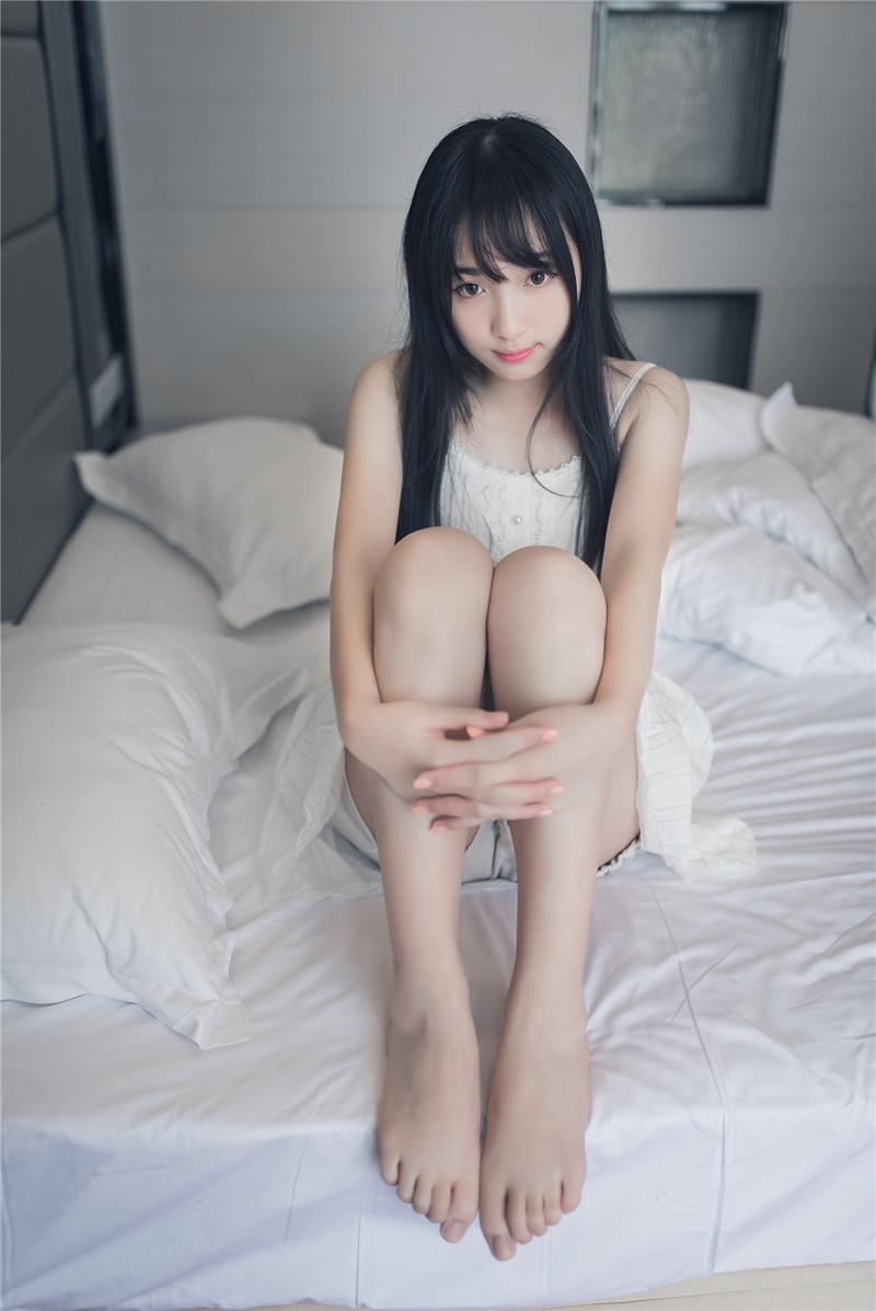MSFH-010 前田桃杏(Maeda-Moa)作品最新百度网盘地址