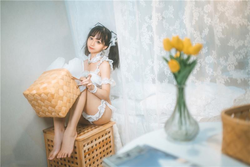 RCT-720 叶咲梦(叶咲ゆめ)作品在线下载观看