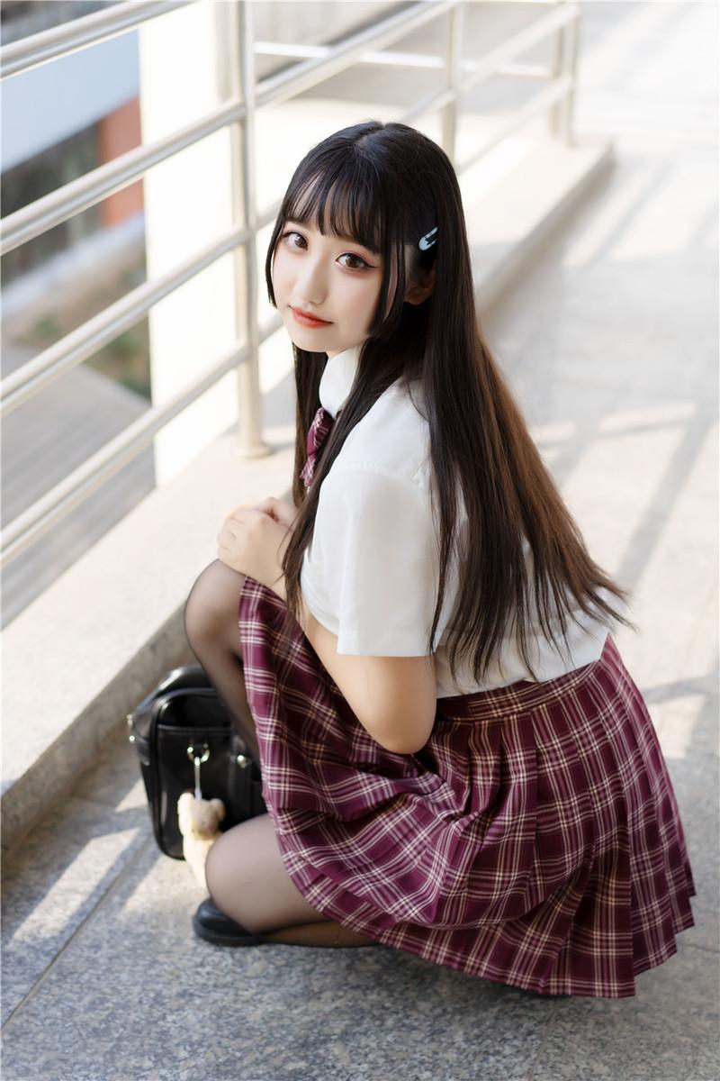 IPX-034 石原佑里子(藤井シェリー)找公公借鸟儿用