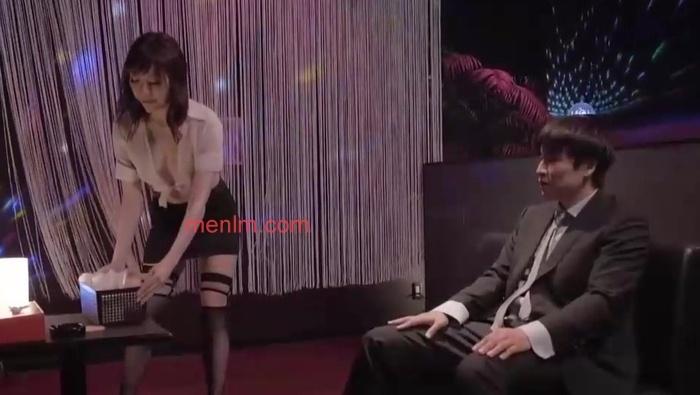 FSDSS129七海蒂娜剧情一览伶俐高中女生七海ティナ模特裸体剧情 作品推荐 第15张