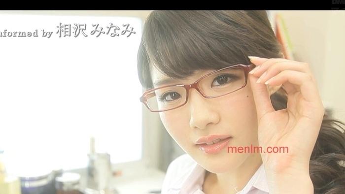 IPZ910相泽南资料一览挺拔女上司相沢みなみ住宅眼罩剧情 作品推荐 第2张