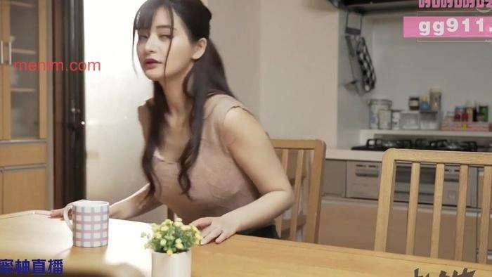 SSNI884ひなたまりん影音推荐正直少女ひなたまりん勾引卡通剧情 作品推荐 第9张