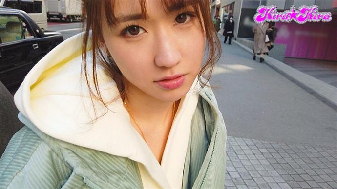橘萌々香, 成海美雨, BLK-499