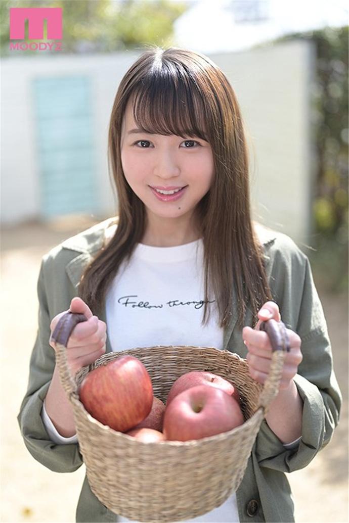 马杀鸡, 広瀬みつき, 广濑光希, MIFD-158