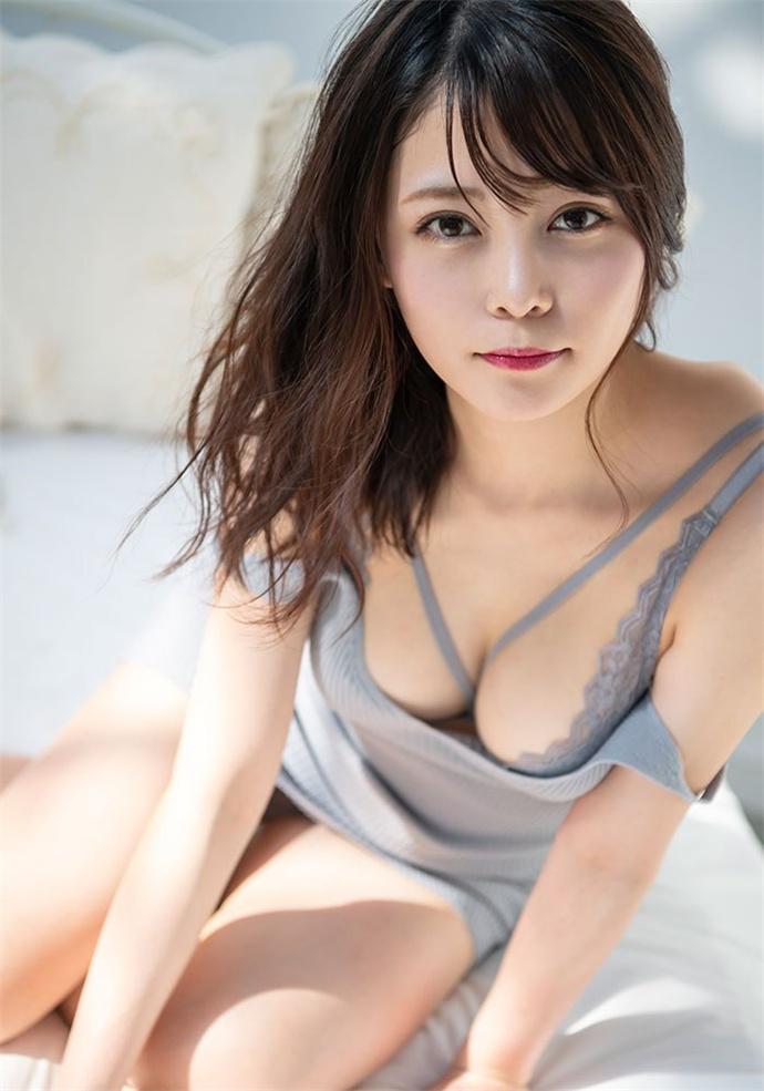 吉永このみ, MSFH-061