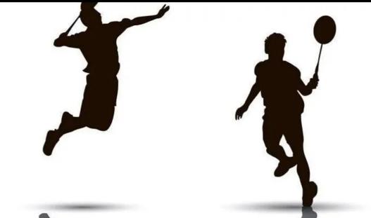 """体育课上的""""自由"""""""