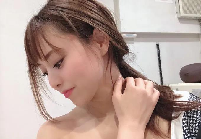 宅男资讯吉沢明歩的图片 第9张