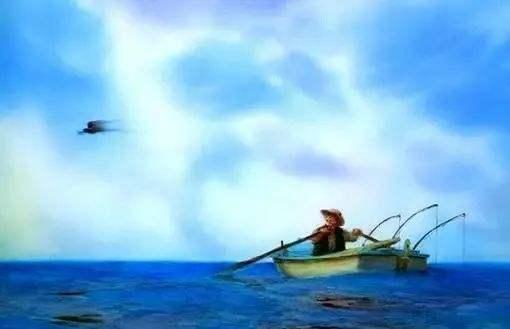 涨姿势《林黛玉进贾府》的图片