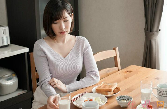 深田咏美浴室里见证同事妻子的温柔 雨后故事 第2张