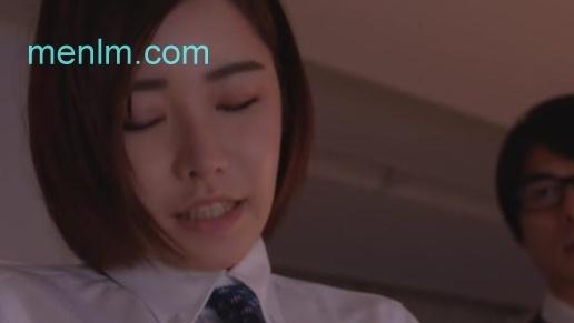 ATID384深田咏美中文作品長谷川郁美一下子得八个美人 雨后故事 第11张