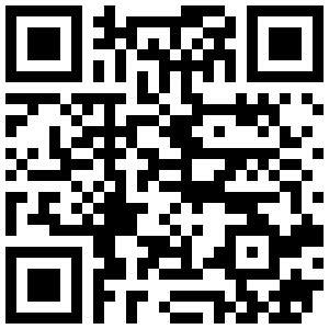 Max Factory《从零开始的异世界生活》figma 爱蜜莉雅 可动手办再贩- www.chinavegors.com