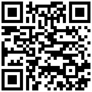 GSC《 火影忍者 疾风传》宇智波佐助 Q版 黏土人手办再版- ACG17.COM