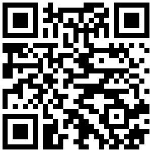 GSC《成神之日》佐藤雏 Q版 可动 黏土人手办- ACG17.COM