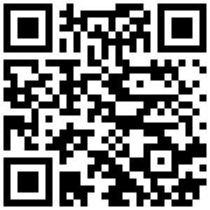 Phat!《游戏人生ZERO》休比 1/7比例手办再贩开定- ACG17.COM