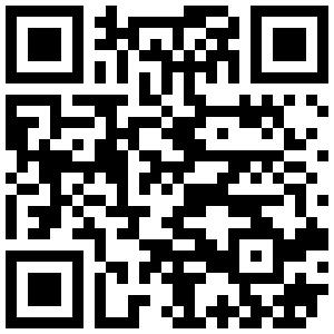 【手办】POP UP PARADE《为美好的世界献上祝福!》惠惠 手办- ACG17.COM