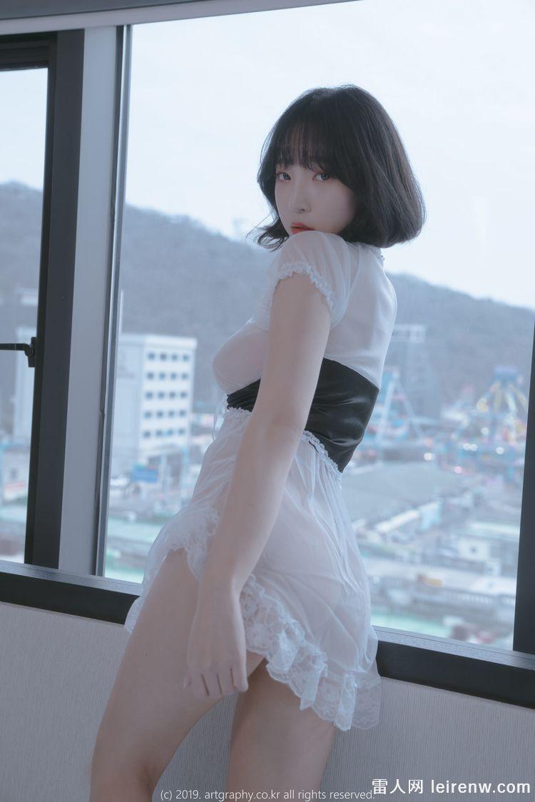 西川ゆい(西川结衣)大合集在线观看from leirenw.com