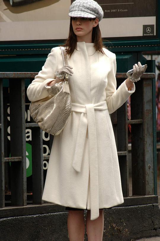 时尚女主编_穿普拉达的女王-电影-高清在线观看-红标影院