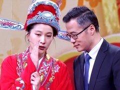 张海燕现场讲述饺子馅秘籍 酸菜到底怎么吃