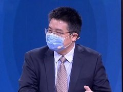 """对话北京抗疫""""急先锋"""" 专家谈零感染定义"""