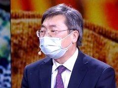 """对话北京抗疫""""急先锋""""(三)"""
