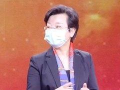 直击北京抗疫第一线 如何让患者安心