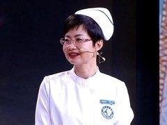 致敬最美天使 携手护理健康(二)