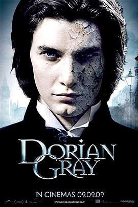 道林·格雷