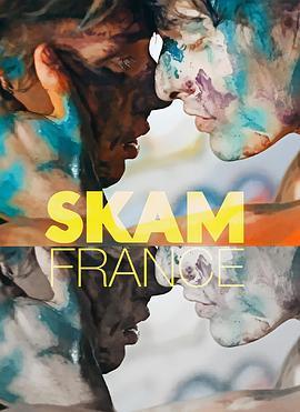 羞耻法国版第三季