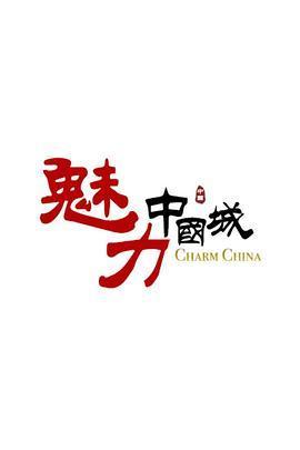 魅力中国城第一季