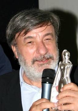 吉安尼·阿梅利奥