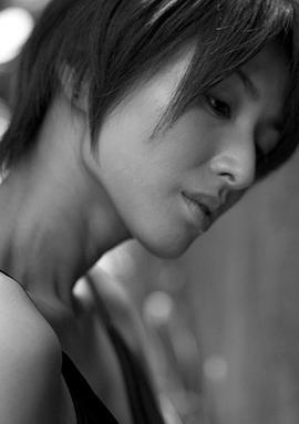 吉濑美智子