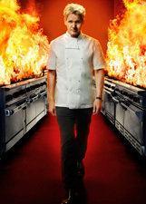 地狱厨房第13季