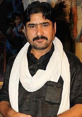 亚什泊尔·沙玛