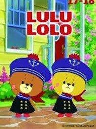 露露洛洛第三季日文版