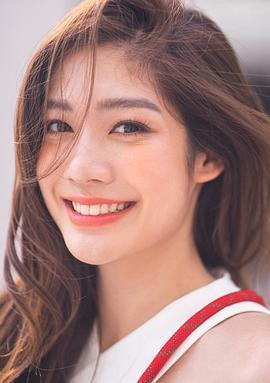 艾丽莎·坤匡